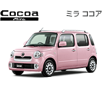 mira_cocoa_img