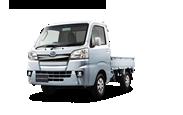 sambar_truck_off
