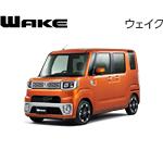 wake_img